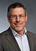 photo of Fred Rachman, MD Chief Executive Officer | AllianceChicago